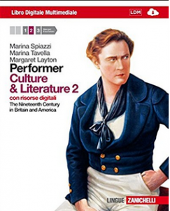 #PDF Performer culture and literature 2